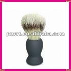 brush wood shavings