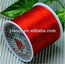 Elastic Cord Stretch Cord Mix Colour
