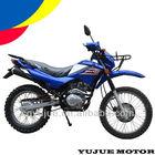 New hot sale 250cc dirt bikes/motocross