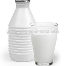 milk flavor