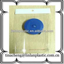 wholesale wine bags/biodegradable plastic bag supplier