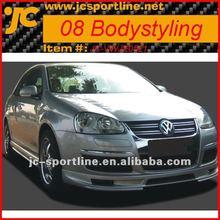 2008 PP Bodystyling For VW Jetta