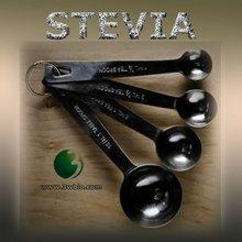 Stevia rebaudiana Extract for lip balm