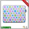 For Apple iPad Mini Retina 7 inch Cover Pouch For Tablet PC