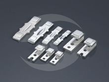 magnetic electrical relay contacts