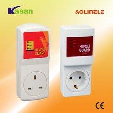 2012 New Automatic Voltage Switcher (Hivolt Guard 5A Sollatek AVS)