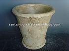 Terracotta pots wholesale, plant pot, planter