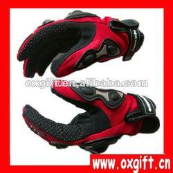 OXGIFT Outdoor Sports gloves motorcycle MTST01