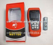Professional universal auto diagnostic tool OBD2 car code reader MST-100