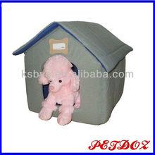 Novelty Dog House