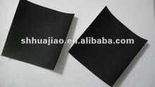 Compresible impresión de arpillera de la manta de goma para hamada, kbaejecutar una máquina de impresión offset