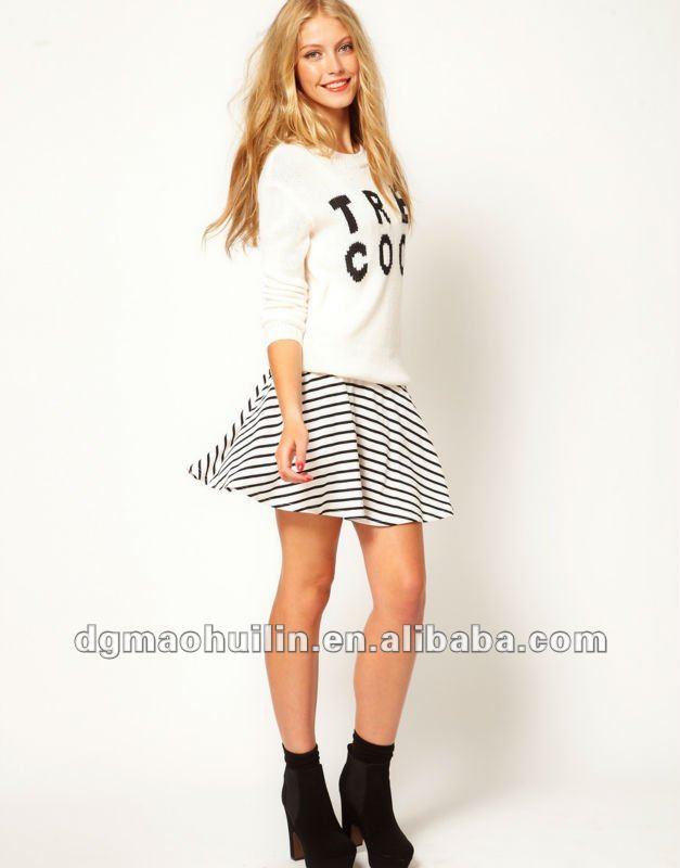 Skirts Hot Teens 97