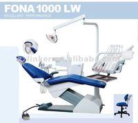 Sirona Fona 1000W Dental Unit /Dental Chair