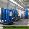 Air Separation Unit Small Cost PSA Oxygen Plant