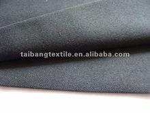 poly/cotton fabric tc 80/20 twill pocketing fabric