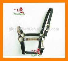 Top Quality Nylon Horse Halter