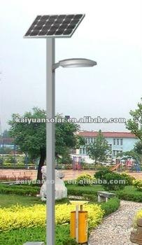 super solar garden lighting