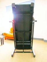 Professional Running Folding Treadmill 808