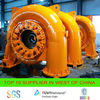 hydraulic electric generator for medium plant