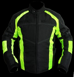 New design racing Wear,motorcycle jacket ,winter racing jacket