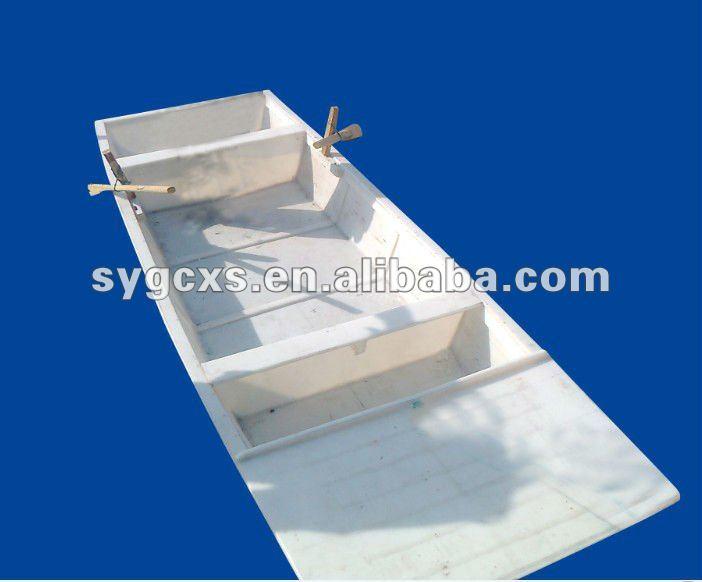полиэтилен листовой для лодок