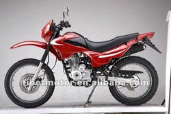 Motorcycle new BROZZ motorcycle bikes(ZF200GY-2)
