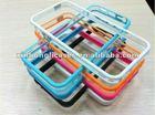 PC bumper cases for Iphone 5&quo