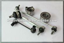 nissan stabilizer parts tie rod end, rack end, stabilizer link, ball joint---nissan stabilizer parts