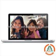 15.4 inch 250GB laptop best price mini laptop computers