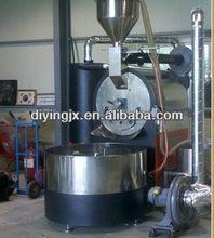 stainless steel Coffee Roaster/3kg Coffee Bean Roaster/5kg Coffee Roaster