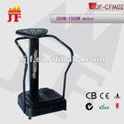 power slim vibration machine,vibro power/ vibration massage machine