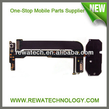 High Quality for Nokia N95 Flex Cable Replacement