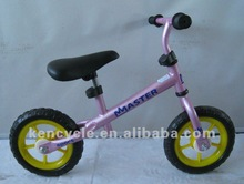 12 inch balance bike walk bicycle suitable for children 1.Factory direct competitive priceSY-WB1004