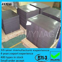 high quality soft pvc fridge magnets