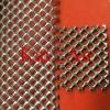 stainless steel metal mesh screen