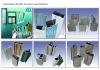/product-gs/6063-t5-anode-profile-alumnium-turkey-alumnium-manufacturer-fenan-642560300.html