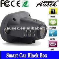 G-sensor car dvr 1.5inch 12ir lights 1080p cam dvr
