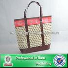 Hobo Satchel Purse Korean Style Handbag