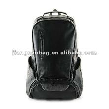 basketball rucksack