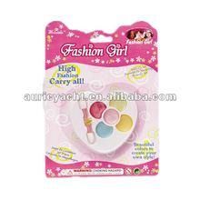 new toys 2012 for children make-up sets