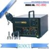 Hot Air Gun Koocu 850 SMD Rework Station