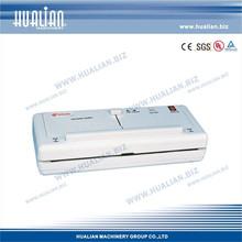 Hualian 2015 Simple Vacuum Sealer