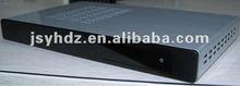 HD CI Ultrathin DVB-S2 Digital Satellite Receiver