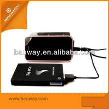 2012 Newest Electronic cigarette PCC(with 180mAH 510)