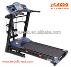 Cheap folding electric treadmill for sale