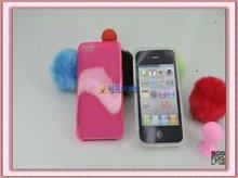 tpu hard back case bumper for iphone 5