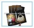 Impressão de livros, catálogos de impressão, impressão de revistas
