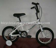 "New style 14"" BMX Children Bicycle Bike"
