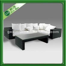 2012 new model furniture living room