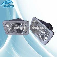 2012 Universal 5'' BMC Square Fog Lamp